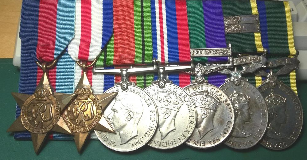 Uncle_Don's_medals_1..jpg