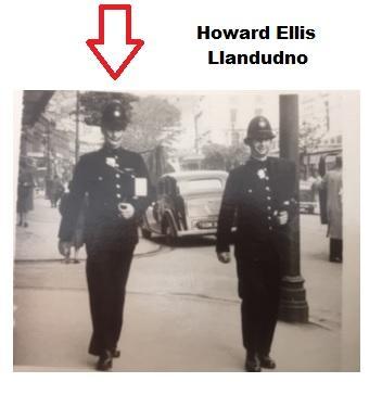 Howard Ellis.jpg