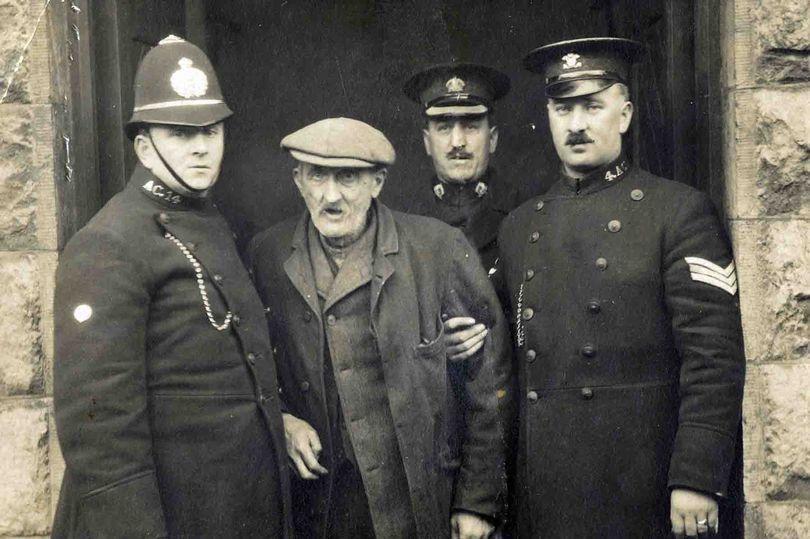 Anglesey Nov. 1924 J. Davies arrest..jpg