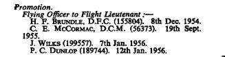 28 Feb 1956.JPG