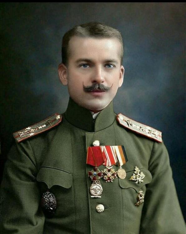466910844_ImperialRussia.thumb.JPG.ce9baf3efcb18c1437e4eec627ba82a2.JPG
