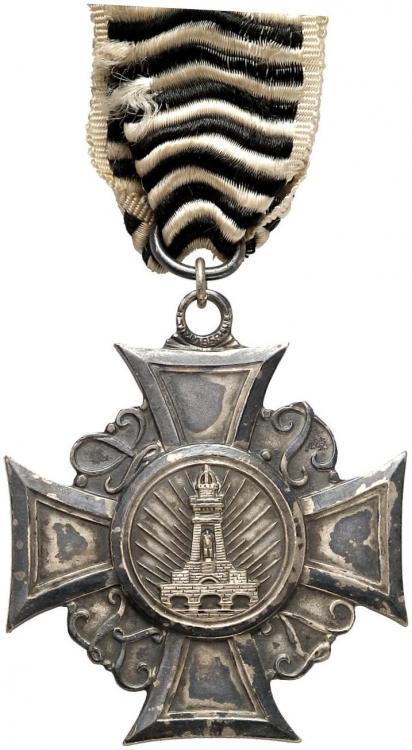 527126717_Ehrenkreuz2.KlassedesPreuischenLandes-Kriegerverbandes.thumb.jpg.9c93d01a6c0db7f3efecf00fc8d0bf31.jpg