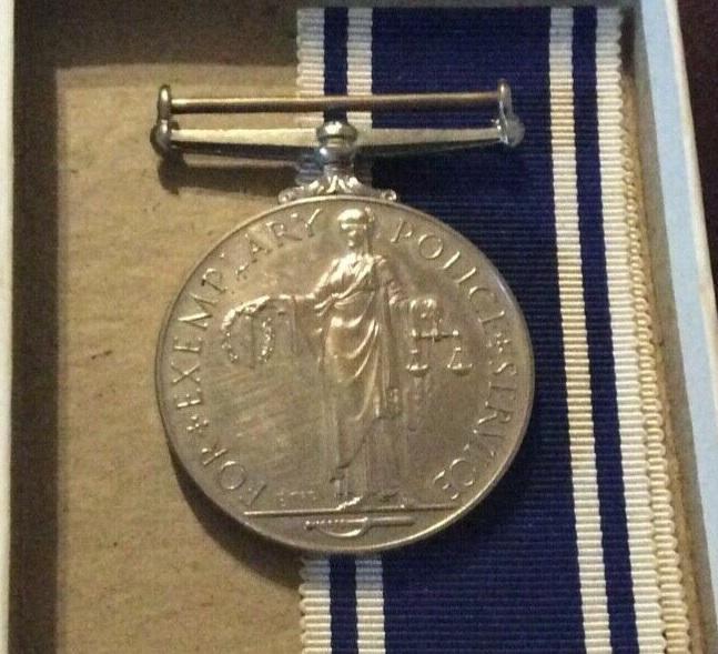 Gwynedd Medal 001.jpg