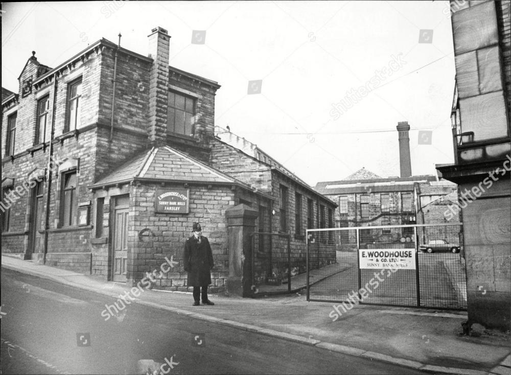 Sunny Bank Mills, Farsley..jpg