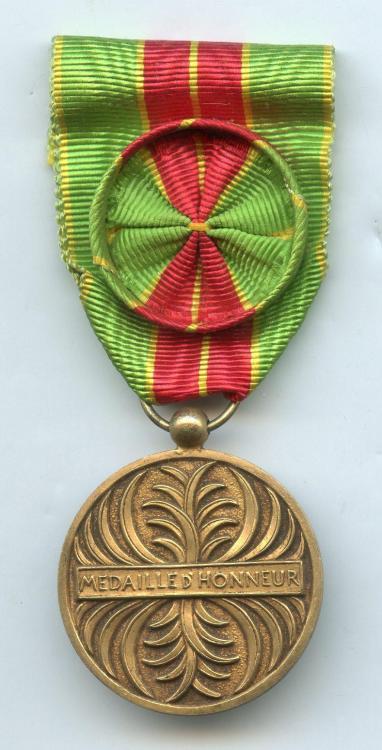 Congo Brazzaville Medal of Honour 1st Class.jpg