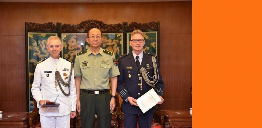 Dutch navy Chinese order.jpg
