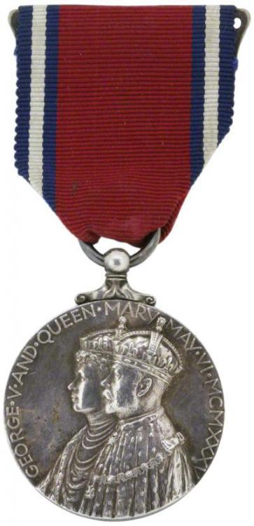 Jubilee Medal 1935.jpg