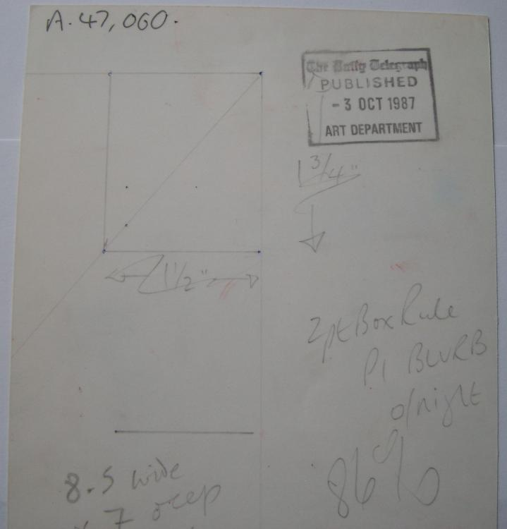 SS858112 (2).JPG