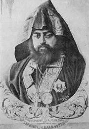 180px-Nerses_Varjabedyan_(1837-1884).jpg