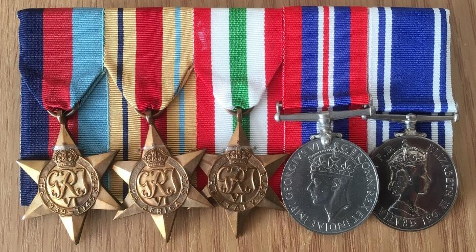 Supt YOUNG Medals.jpg