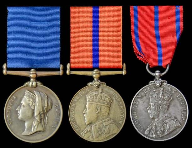 Sampson Medals.jpg