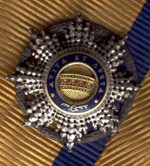0087 EKO Kleindekoration Sternauflage avers 600dpi.jpg