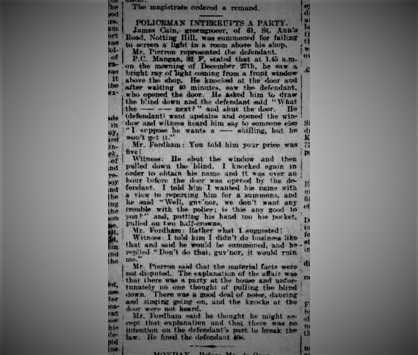 242085055_Mangan-PatrickJames-PoliceActivity-Newspaper14January1916.jpg.a51f639982b46d3045498b0443c827ae.jpg