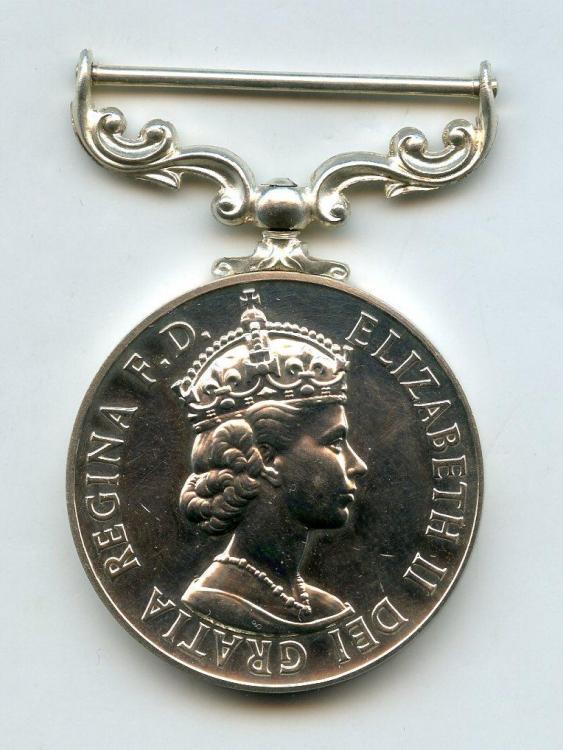 Sierra Leone Royal LSGC Medal obverse.jpg