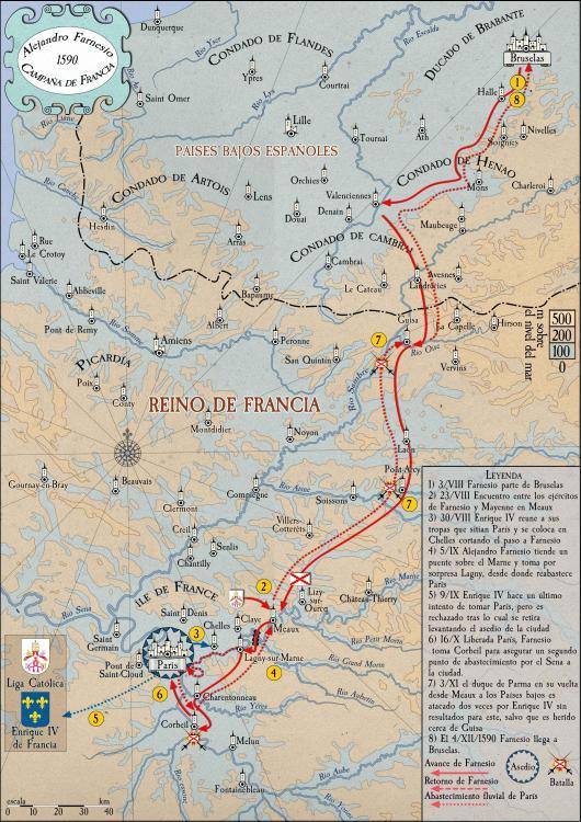 414486367_Campaa-de-Farnesio1590-Francia.thumb.jpg.4aa392639319fbf3f61fa727eccbad8a.jpg