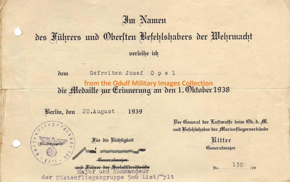 WL-Mar.Fli.Verb., Genma. Ritter xx.jpg
