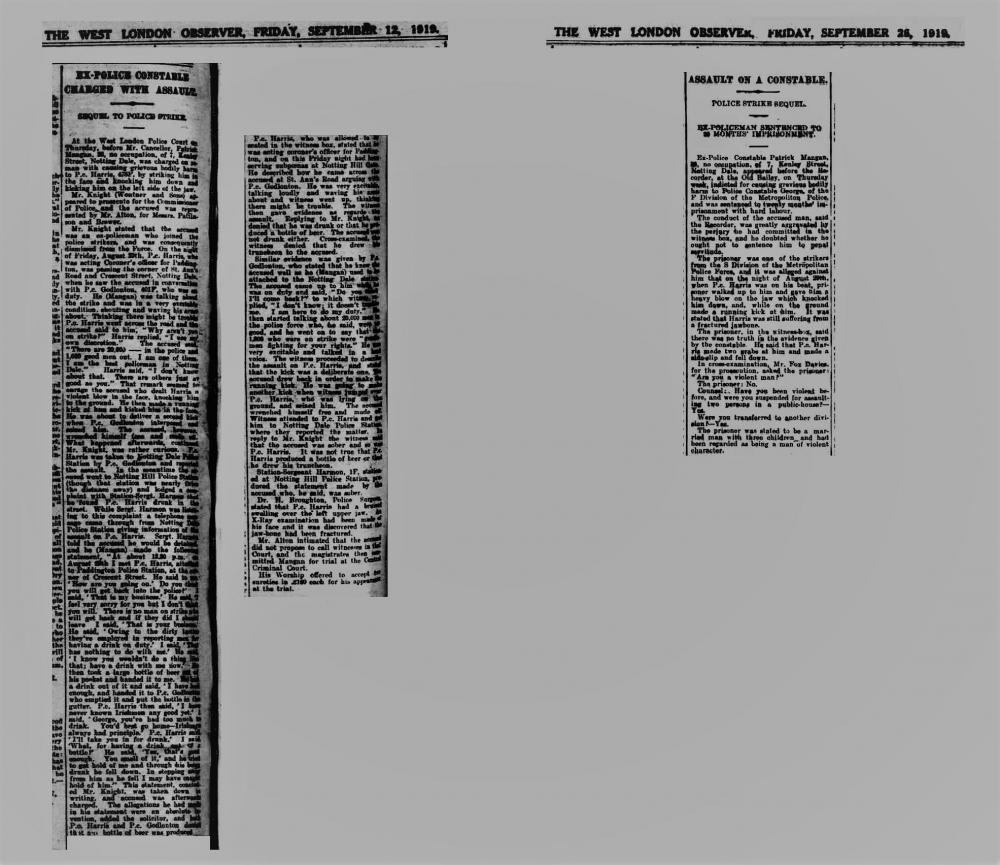 658170749_Mangan-PatrickJames-NewspaperCuttingrepretrialandOldBailey1919.thumb.jpg.97c300333012e0d9411e108f560b004f.jpg