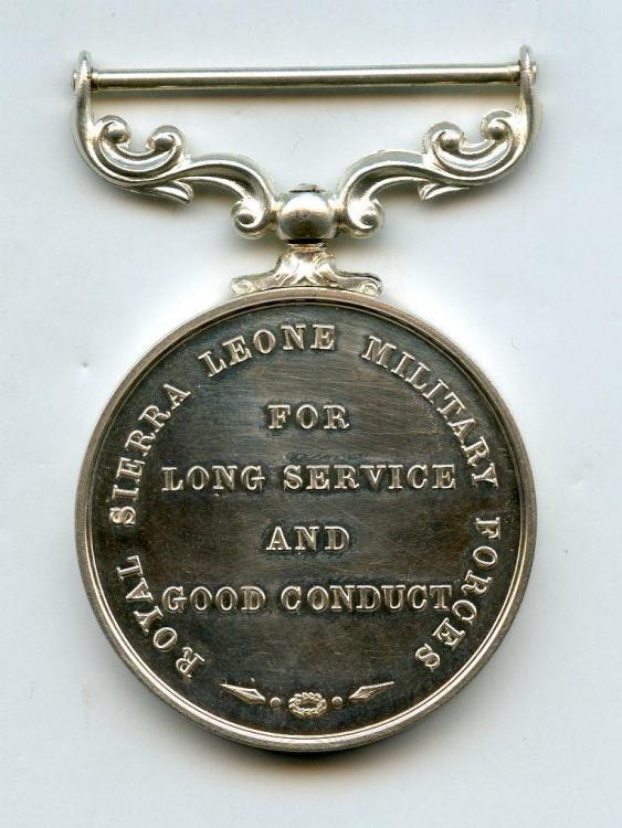 Sierra Leone Royal LSGC Medal reverse.jpg