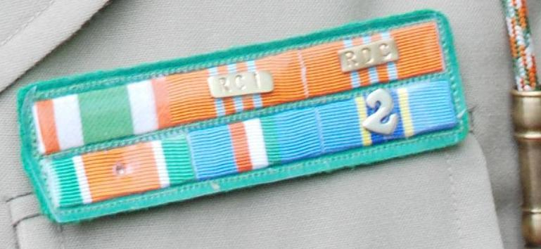 Niger General Djibo Salou ribbon bar.jpg