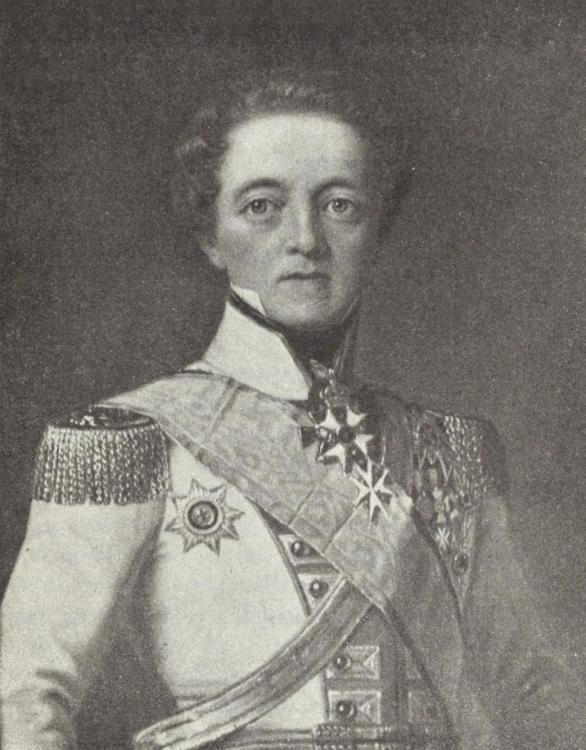 Löwenhielm,_Gustaf_(ur_Löwenhielm_1927-1929).jpg