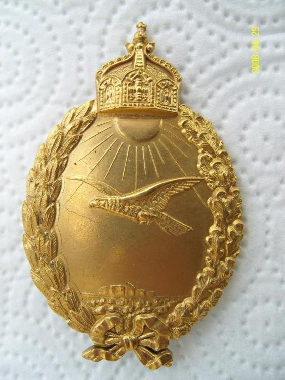 MaSFA - unbekannt-Bronze (vs).jpg