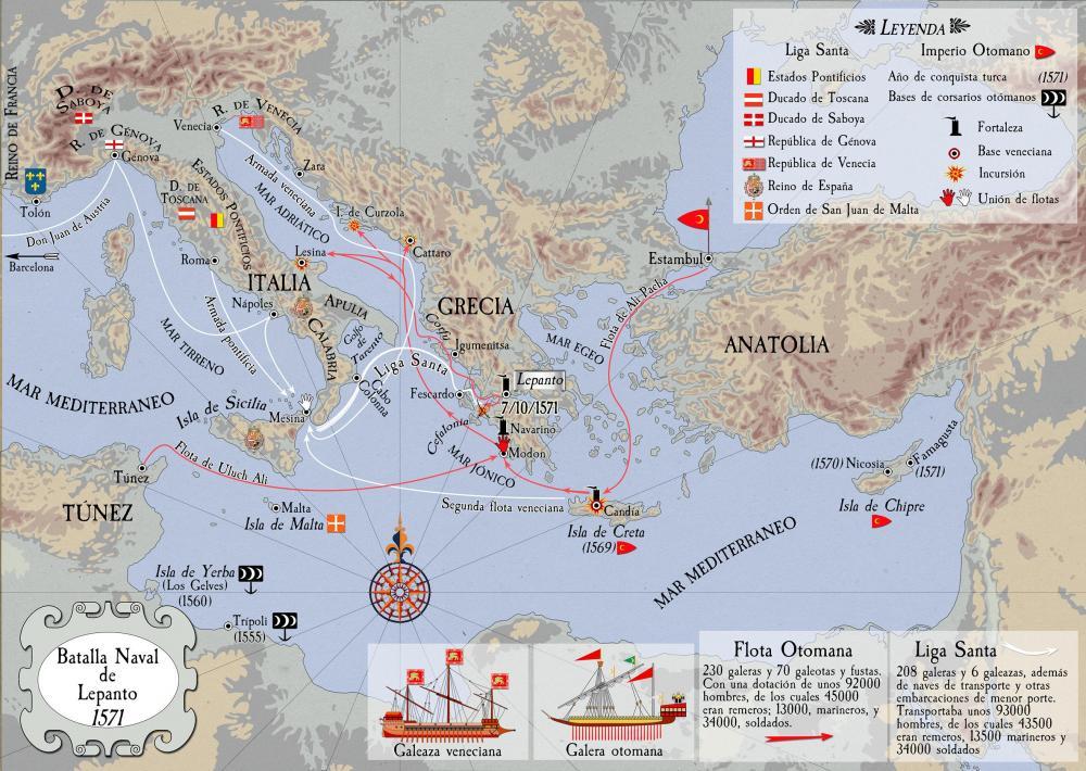 Batalla_Naval_de_Lepanto2.thumb.jpg.12be7a088a0496b0fe5f201e17330cf1.jpg