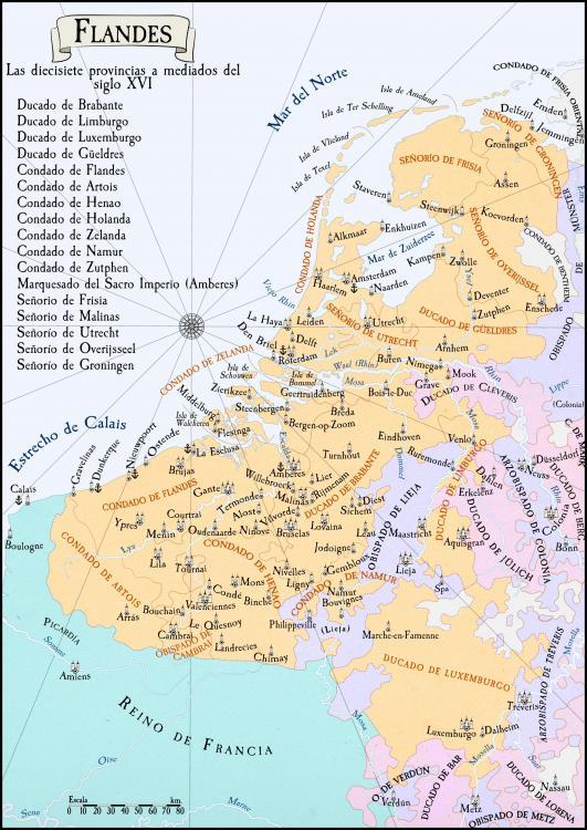Flandes-Groningen-rectificado.thumb.jpg.4936100d1c8c9c0b4fb3b3e1aa44ee25.jpg