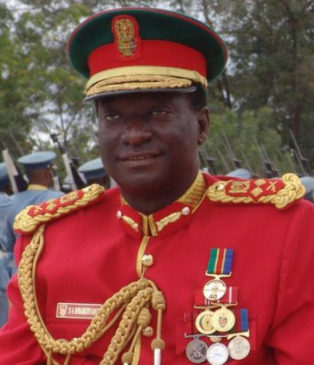 General-Davis-Adolf-Mwamunyange.jpg