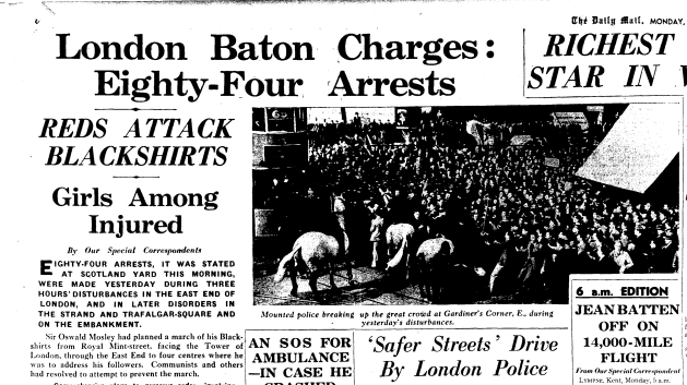 London_Baton_Charges_Oct05_1936_DailyMail.png