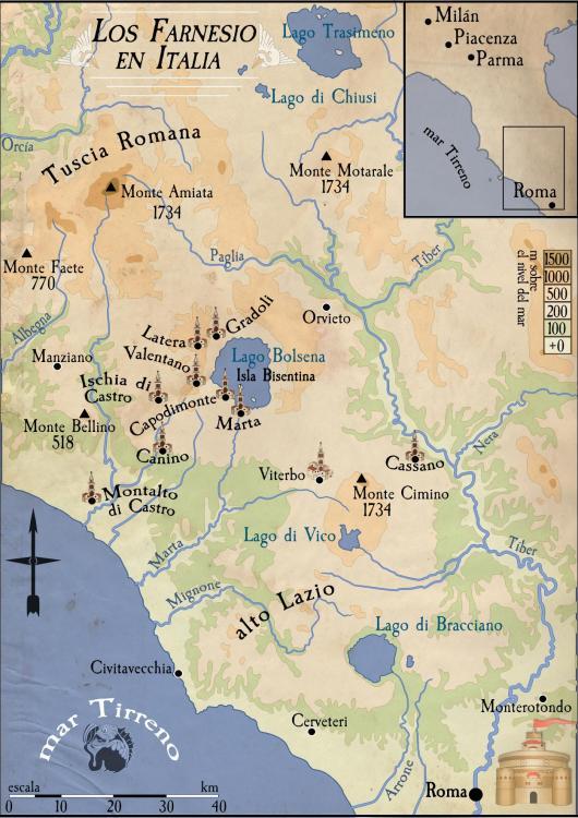 Toscana1.thumb.jpg.736db48cd3d7d4f9a6f399267da39ca7.jpg