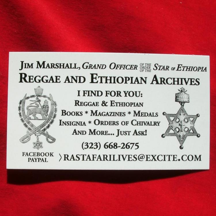 Jim's business card for the archives.jpg