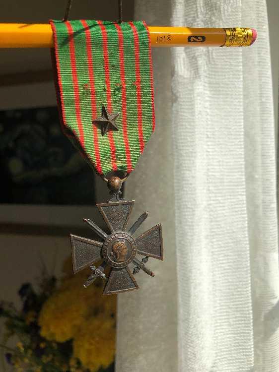 resized_Croix de Guerre2.jpeg