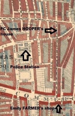 Emily FARMER  Police Station.jpg