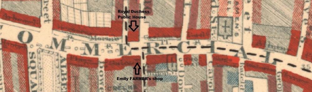 Emily FARMER  map.jpg