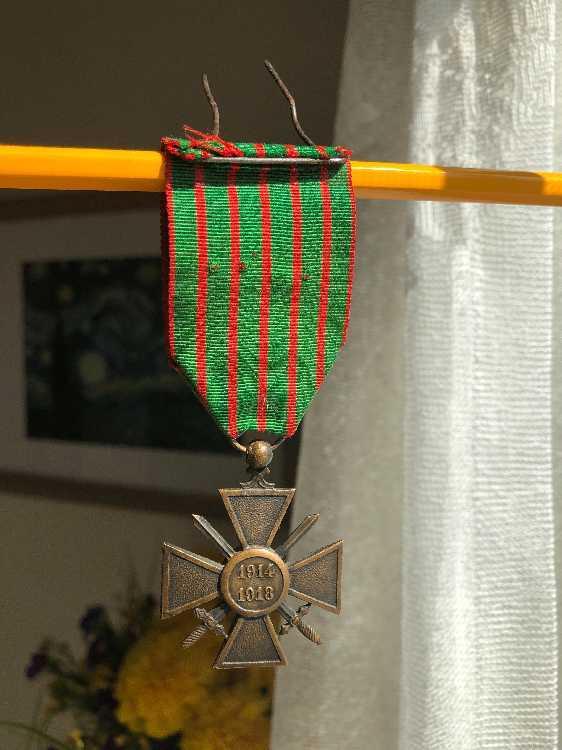 resized_Croix de Guerre1.jpeg