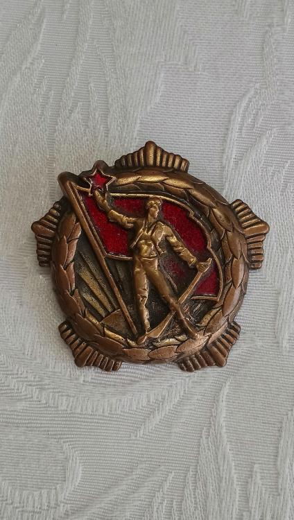 Albania-Medal of Remembrance(2)-O-D20.JPG