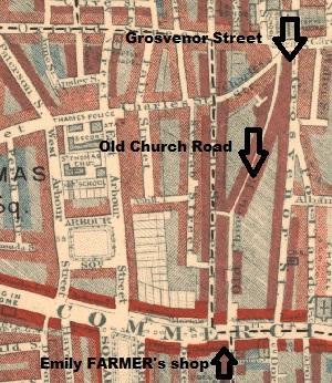 Emily FARMER  street locations.jpg