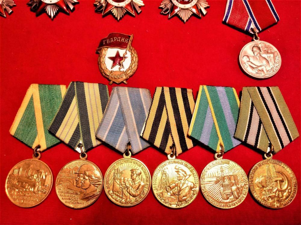 restoration medals.jpg