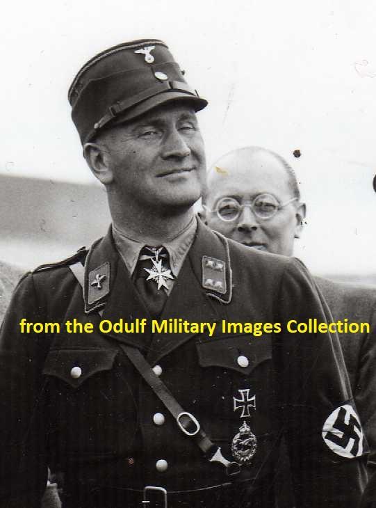 DLV - 003x- Bruno Loerzer, Präsident der DLV und Reichsluftsportführer (18,VI.1933).jpg