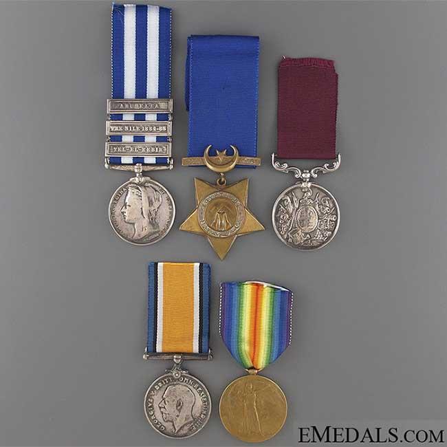 All Medals1.jpg