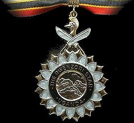 Uganda Rwenzori Star for Distinguished & Exemplary Military Service.jpg