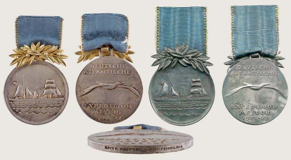 German_Atlantic_Meteor_Expedition_Medal_1.jpg