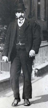 Henry_Pierrepoint_1909.jpg