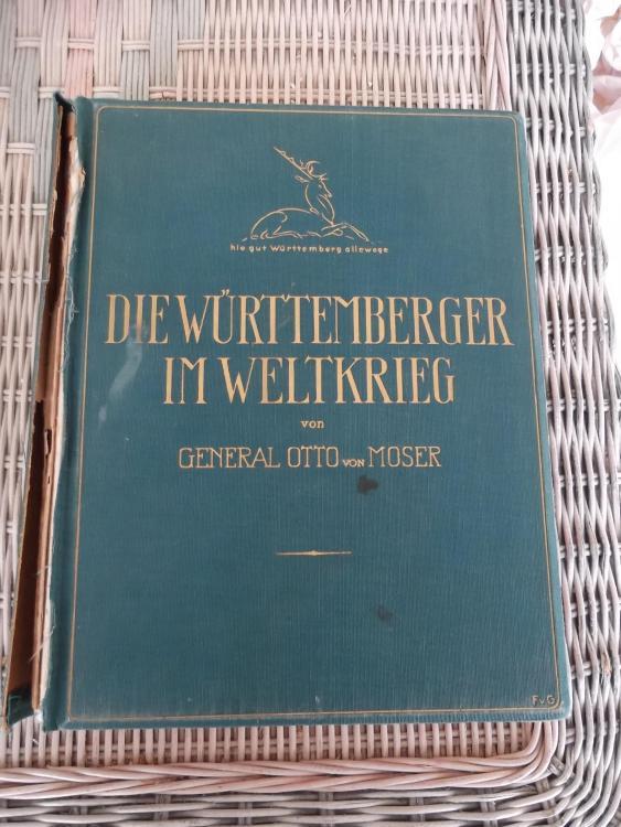 WurttBook.JPG