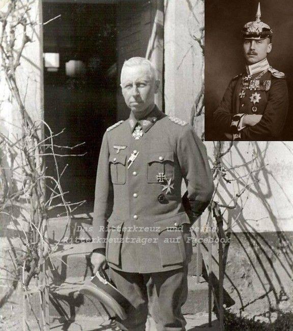 Generalmajor Oskar Karl Gustav Adolf von Preussen.jpg