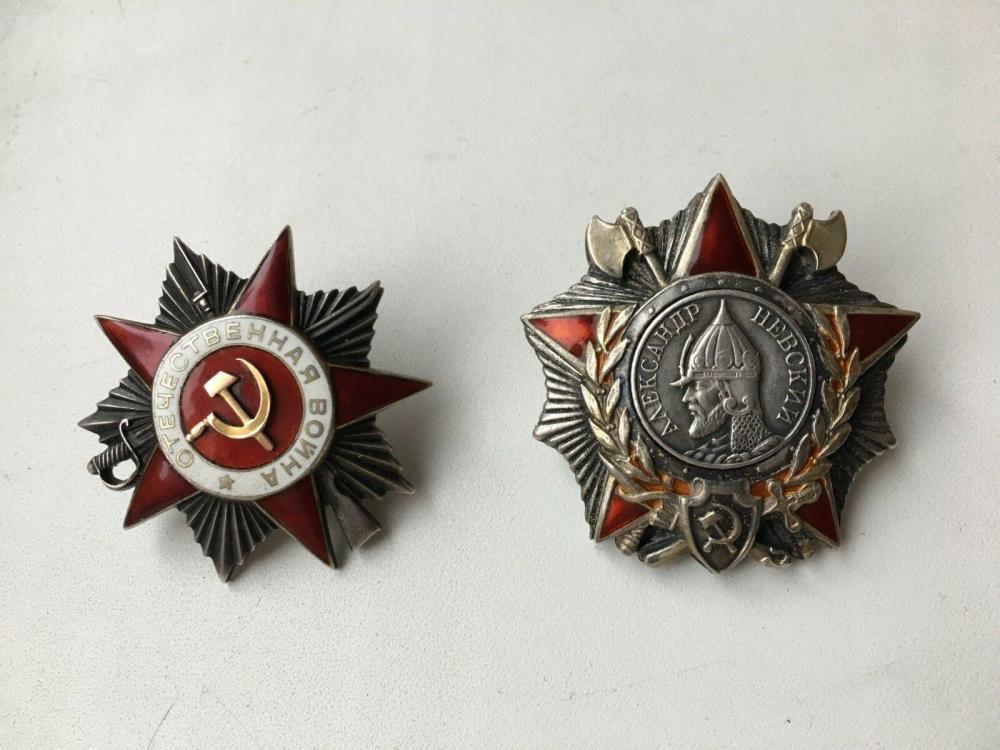 URSS Nevsky + Guerre patriotique.jpg
