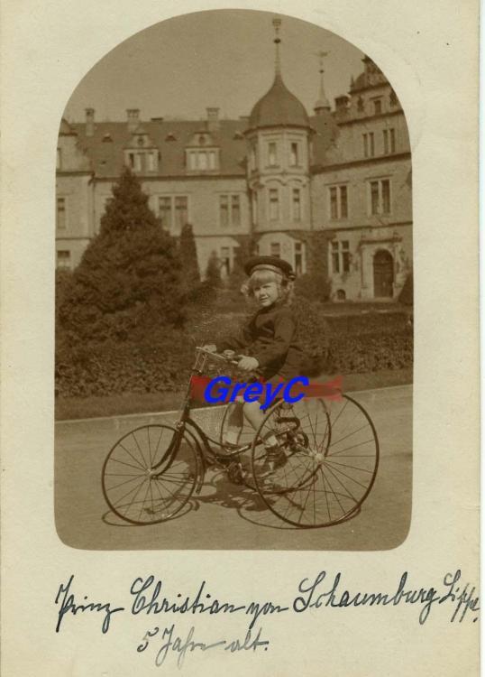 1080379_xPrinzChrSchaumburg_Lippe1911kl.thumb.jpg.9845298350dc38d929f43fe6b1f49a10.jpg