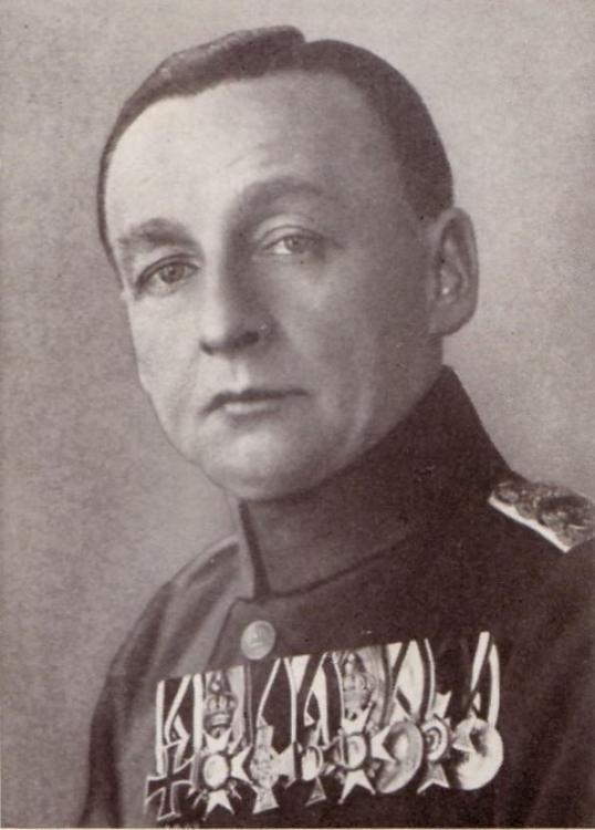 Brünecke, Major a. D. Waldemar.jpg