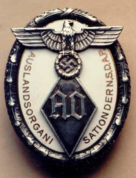 Gau Traditions-Abzichen of the Auslandsorganisation of the NSDAP.jpg