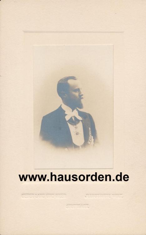 148667516_1899-Lippe-FrstLeopoldIVFrackkettchen1898-1899Kopie.thumb.jpg.278a74e832309441cd7a55d71fcab061.jpg